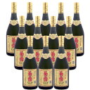 【泡盛】【古酒】菊の露VIPスタンダード古酒 30度/720ml 【1ケース】 【琉球泡盛_CPN】_古酒
