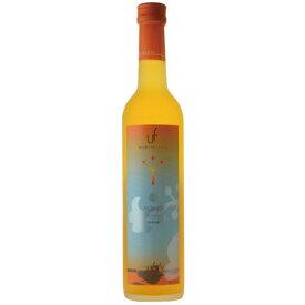 【沖縄産】マンゴーフルーツワイン 8度/500ml