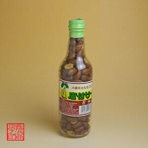 お酒のおつまみに!皮付きピー(皮付きピーナッツ)220g丸茂食品【RCP】