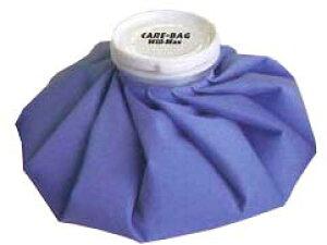 【ユニックス UNIX】【アクセサリー】野球 アイシング&ウォーミング(Lサイズ) Care-Bag BX73-94  BX7394 − クリスマス プレゼント