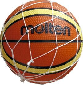 【卒業記念品】【マスコット】【モルテン molten】アディダス バスケットボール ジウジアーロバスケマスコット B100GP 卒団記念品[メール便不可]