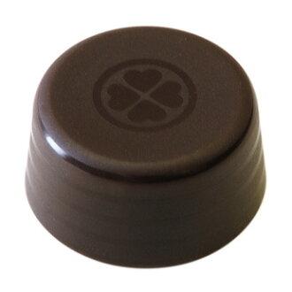 탑 버스터 (TB) ボヘミアンオルゴナイト