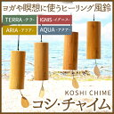 Koshichime01