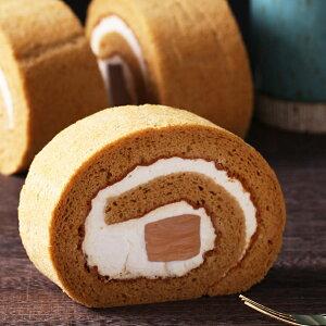 プチギフト お誕生日プレゼント ケーキ 和三盆ロールケーキ わらび餅 スイーツ 阿波和三盆糖 蕨餅 フレッシュクリーム 逸品 内祝い お祝い 御礼 ご挨拶 ギフト