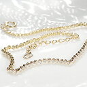 ファッション ジュエリー アクセサリー レディース ブレスレット イエロー ゴールド ホワイト ダイヤモンド カラット プレゼント