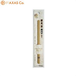 北星鉛筆 (キタボシエンピツ) 大人の鉛筆 替え芯 HB 5本入 OTP-150HB
