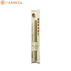 北星鉛筆 (キタボシエンピツ) 大人の鉛筆 替え芯 赤 5本入り OTP-200RD