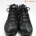 adidas(アディダス) AX2 MID CP CAMO M18498 Col.アースグリーン/コアブラック/テックベージュ [メンズ トレッキングシューズ ...