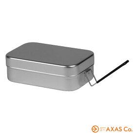 trangia(トランギア) ラージ メスティン TR-209