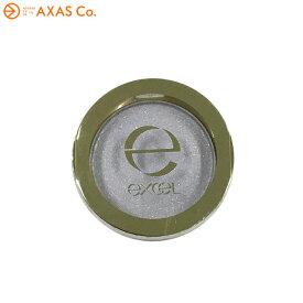 excel(エクセル) シャイニーシャドウN Col.SI06 アイスグレー