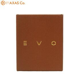 エノグラム EVO グラッパ 500ml