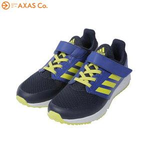 【アウトレット】 adidas(アディダス) FAITO EL K (F36102) Col.CONAVY/SHOYEL/CROYAL ▲40