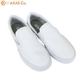【アウトレット】 adidas(アディダス) KURIN W (FY6990) Col.フットウェアホワイト ▲33