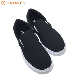 【アウトレット】 adidas(アディダス) KURIN W (H04969) Col.コアブラック×フットウェアホワイト ▲33