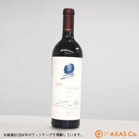 【送料・クール便料無料】 オーパス・ワン(Opus One) [2014] 750ml