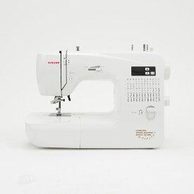 シンガー SINGER QT-2250 ミシン コンピュータミシン