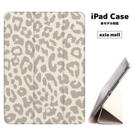 【メール便 送料無料】iPad ケース 背面 TPU iPadケース Pad Air4 2021 2020 10.2 第8世代 iPadmini 2ケース mini4 iPad pro 12.9ケース 2018 アイパッドケース Air3 mini5 iPadPro10.5 Pro12.9 Pro11 iPad2020 iPad2018 おしゃれ 9.7インチ 第8世代 カバー