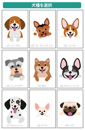 【好きな犬種&背景を選んで名入れできる】iPhoneXRXSケースiPhone87XSMaxケースおしゃれスマホケース全機種対応スマフォケース猫白猫白ネコcatねこねこちゃんXperia1AceXZ3XZ2GalaxyS10S9feelAQUOSsenseR3R2HUAWEIP30P20ハードケース