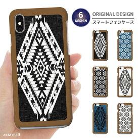 iPhone 11 Pro XR XS ケース iPhone 8 7 XS Max ケース おしゃれ スマホケース 全機種対応 ハワイアン ハワイ モノクロ デザイン ヤシの木 フラミンゴ 海外 トレンド かわいい Xperia 1 Ace XZ3 XZ2 Galaxy S10 S9 feel AQUOS sense R3 R2 HUAWEI P30 P20 ハードケース