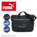 プーマ PUMA 2WAYレッスンバッグ F-077494
