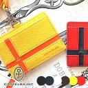 カステルバジャック CASTELBAJAC IDカードケース/IDカードホルダー/IDケース ブローチプティ Brooch Petit 056693 送料無料・...
