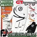 FOOTJOY(フットジョイ)【FGGT16】GT XTREME(GT エクストリーム)左手用 グローブ【ネコポス配送可】