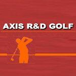 アクシスR&Dゴルフ