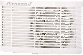 【在庫あり】低濃度オゾン発生装置 AirnessS(エアネスS)