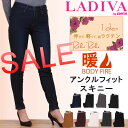 Vl710w sale2