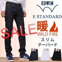 Ed32wf sale