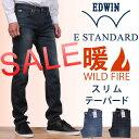 Ed32wf used sale