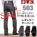 E53w-sale