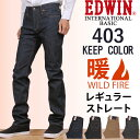 E403wf-01