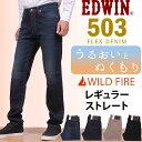 E503fw 01