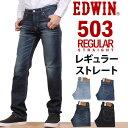 E503r 01