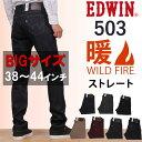 E503wf 400 38 001