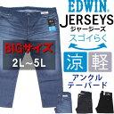 Er03a big 01
