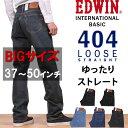 E404 big 01
