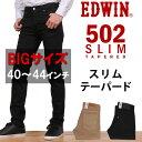 E502r c big 01