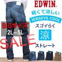 Er003c_2l-5l-sale