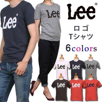 """Lee""标识印刷T恤Lee/ri/LS7407_157_159_109_209_104_176碱水三信/AXS SANSHIN/sanshin"