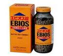 Ebiosu600