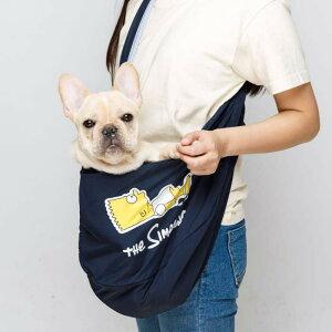 猫ペット ペットキャリーケース ペットグッズ 斜め掛けバッグ バッグ キャリーケース ペット用 キャリーバッグ 買い物 散歩 旅行用 多機能 通気性 耐久性 人気 犬用 猫用