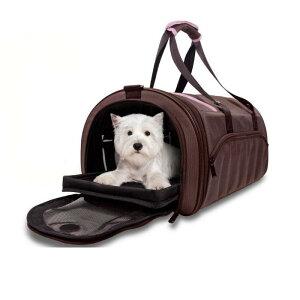 猫ペット ペットキャリーバッグ 手提げバッグ 外出 キャリーバッグ ワンショルダー 通気性 多機能 耐久性 おしゃれ 犬用 猫用 ペットキャリーケース ペットグッズ 買い物 散歩 可愛い 旅