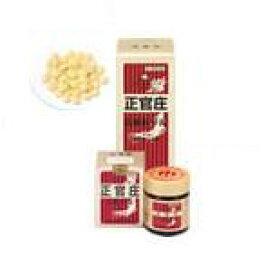 ・【第3類医薬品】正官庄 高麗紅蔘錠 200錠