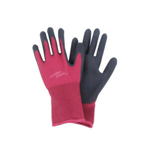 セフティー3着け心地にこだわった手袋RES-L【花ガーデニング園芸用品保護具補助具ガーデンウェアガーデングローブ手袋】