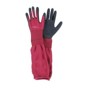 セフティー3着け心地にこだわった手袋REL-M【花ガーデニング園芸用品保護具補助具ガーデンウェアガーデングローブ手袋】