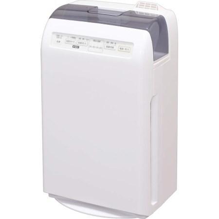 加湿空気清浄機10畳用 HXF-B25【アイリス オーヤマ 加湿器 空気清浄機 家電】