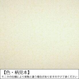 EXアイロン貼りふすま紙 95CMX180CM No.014天竺【アサヒペン ふすま紙 アイロン貼り DIY】