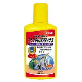 テトラPH/KHマイナス250cc【RCP】